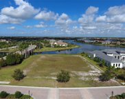 8030 Bowspirit Way, Lakewood Ranch image