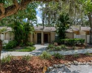 1226 Tallywood Drive Unit 7024, Sarasota image