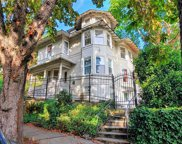 714 1st Ave W, Seattle image