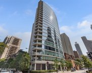 30 West Oak Street Unit 5E, Chicago image