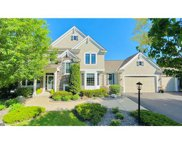 3749 Fairway Drive, Woodbury image