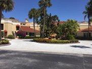 2381 SW Carriage Hill Terrace Unit #202, Palm City image