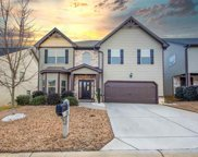 128 River Valley Lane, Greenville image