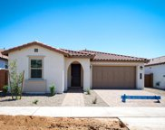20883 E Cattle Drive, Queen Creek image