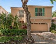 10 Via Sorrento, Palm Beach Gardens image