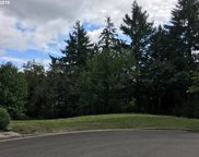 52310 SW ASHLEY  CT, Scappoose image