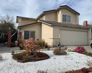 2767 Rainfield Dr, San Jose image