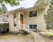 16128 45th Ave S, Tukwila image