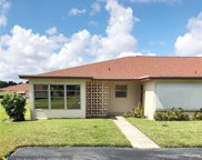 4580 NW 3rd St Unit A, Delray Beach image