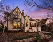 5800 Picardy Drive, Oakland image