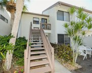 698 Bird Bay Drive W Unit 139, Venice image