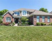 13894 Oak Haven Drive, Mccordsville image
