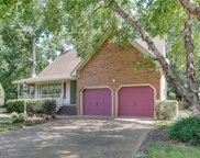 716 Water Hickory Court, South Chesapeake image
