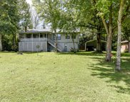134 Myers Rd, Townsend image