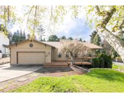 7347 SW 184TH  PL, Beaverton image