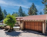 1435 Nw West Hills  Avenue, Bend, OR image