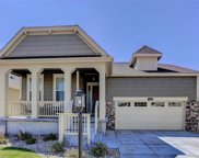 7910 East 148th Drive, Thornton image