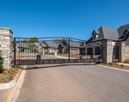 1323 Legacy Cove Way, Knoxville image