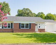 3912 W W Colonial Parkway, South Central 1 Virginia Beach image