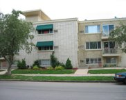 830 E 11th Avenue Unit 306, Denver image