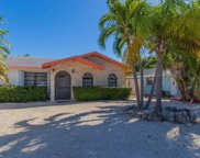 318 2nd Terrace, Key Largo image