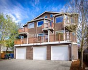11033 Greenwood Ave N Unit C, Seattle image