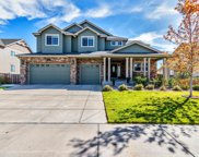 6266 South Robertsdale Court, Aurora image