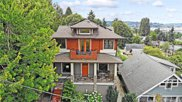 215 NW 60th St, Seattle image