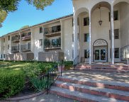 1750 Halford Ave 214, Santa Clara image