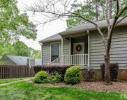 212 Applecross Drive, Cary image