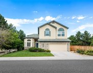 11 East Burgundy Street, Highlands Ranch image