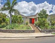 1263 Ala Pili Loop, Oahu image