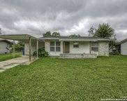 5119 Happiness St, Kirby image