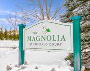1103 Emerald Court Unit #1103, Tewksbury, Massachusetts image