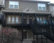3915 Cherokee Woods Way Unit 204, Knoxville image