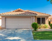 7942 W Shaw Butte Drive, Peoria image