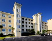 249 Venice Way Unit 3105, Myrtle Beach image