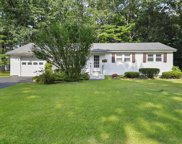 4 Balsam Dr, Chelmsford image