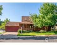694 Mead Ct, Louisville image