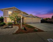 118  Willow Creek Drive, Folsom image