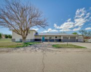 1155 MANZANITO Drive, Bosque Farms image