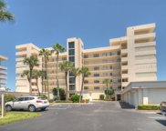 2725 N Highway A1a Unit #605, Indialantic image