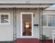 427 Mark Avenue, Vallejo image