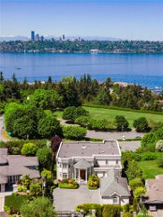 2259 66th Ave SE, Mercer Island image