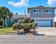 9472     Vons Drive, Garden Grove image