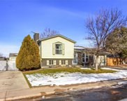 3049 East 99th Way, Thornton image