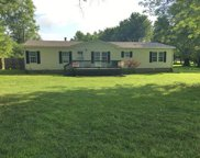 7607 Old Hinkleville Road, West Paducah image
