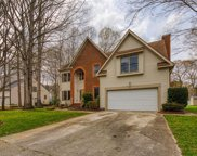 520 Ashforth Way, South Chesapeake image