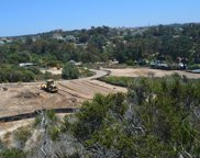 3 Via Del Mar Unit #3, Carmel Valley image