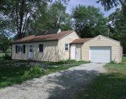 17431 County Road 34, Goshen image